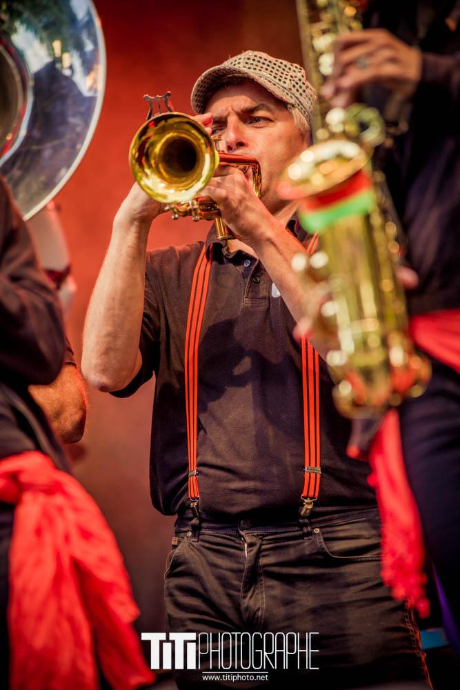 FAN-Grenoble-2018-Sylvain SABARD