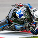 Cadwell Park BSB 2018 by george46x