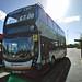 Stagecoach MCSL 11113 SK68 LWG