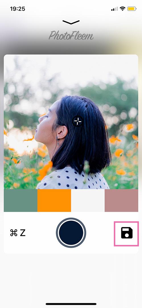 Palette-cam03