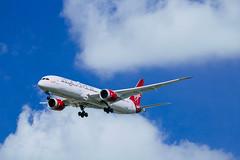 BOEING 787-9 Dreamliner_G-VDIA_1