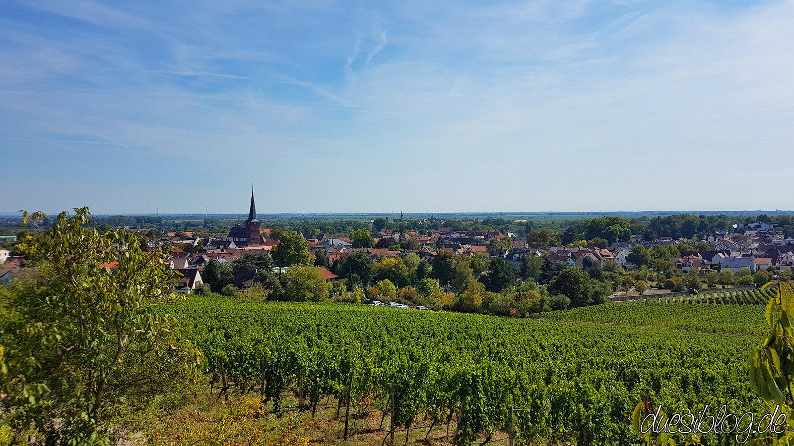 WtasO Deidesheim Paradiesgarten duesiblog travelblog 14