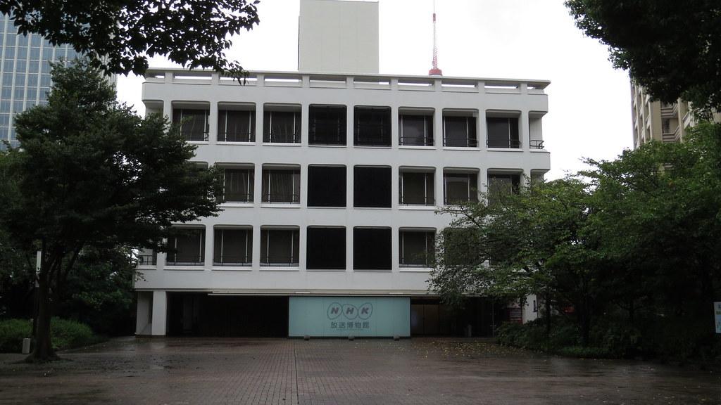 TYO_20180904101500_愛宕神社NHK