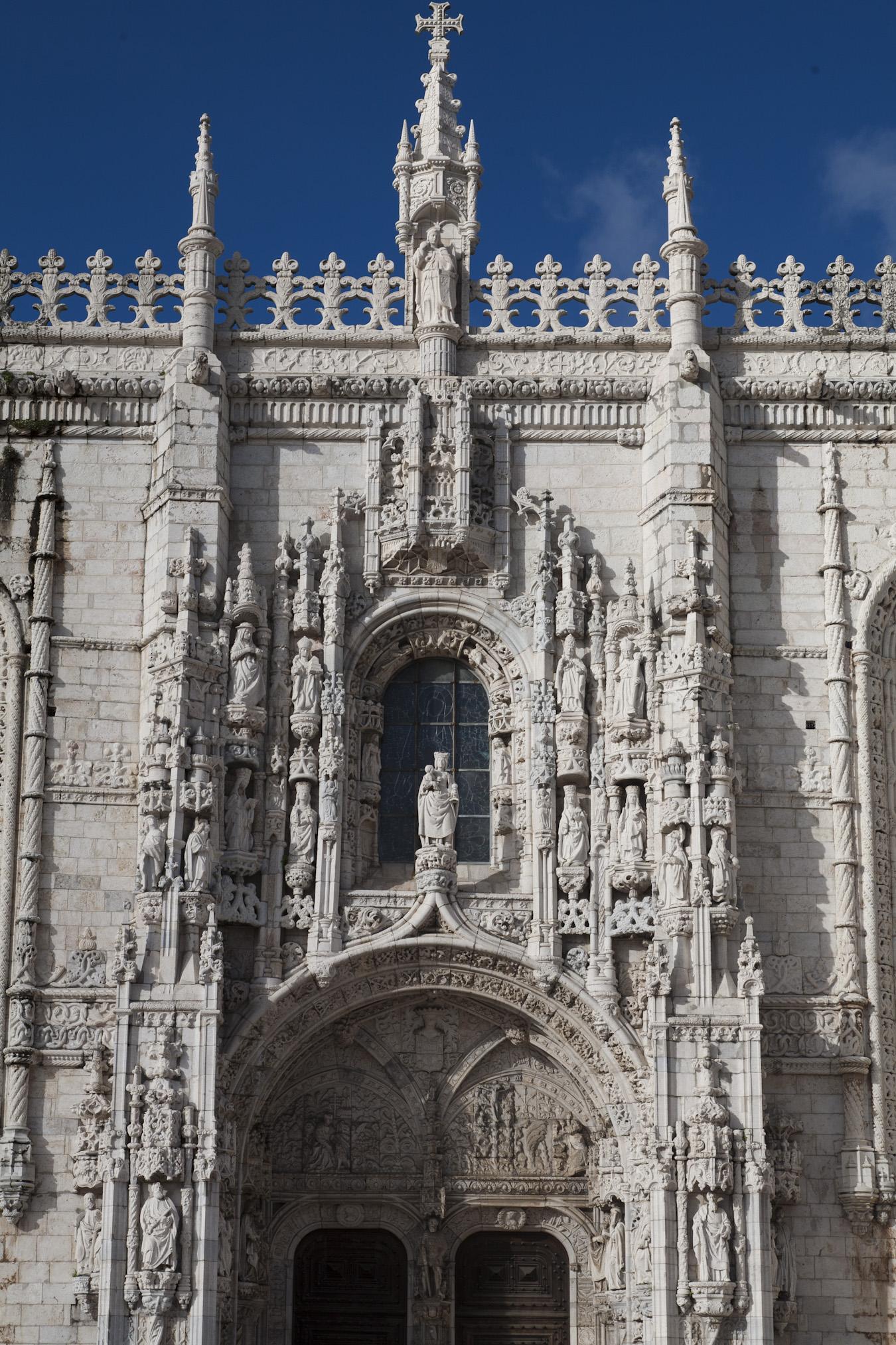 Portal_Sul_Mosteiro_Jerónimos_2014_2_IMG_0712
