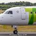 TAP Portugal Express CS-TTY ERJ-195 (IMG_9208)