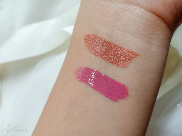 happy skin lip laquer (10 of 14)