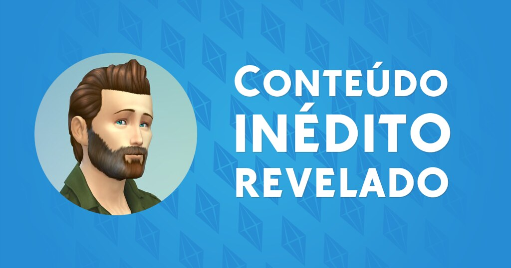Photo of The Sims 4: Novo Conteúdo do The Sims 4 é Revelado por SimGuruNinja