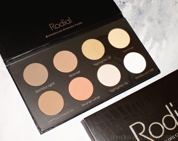 todial the icons collection face palette (4)