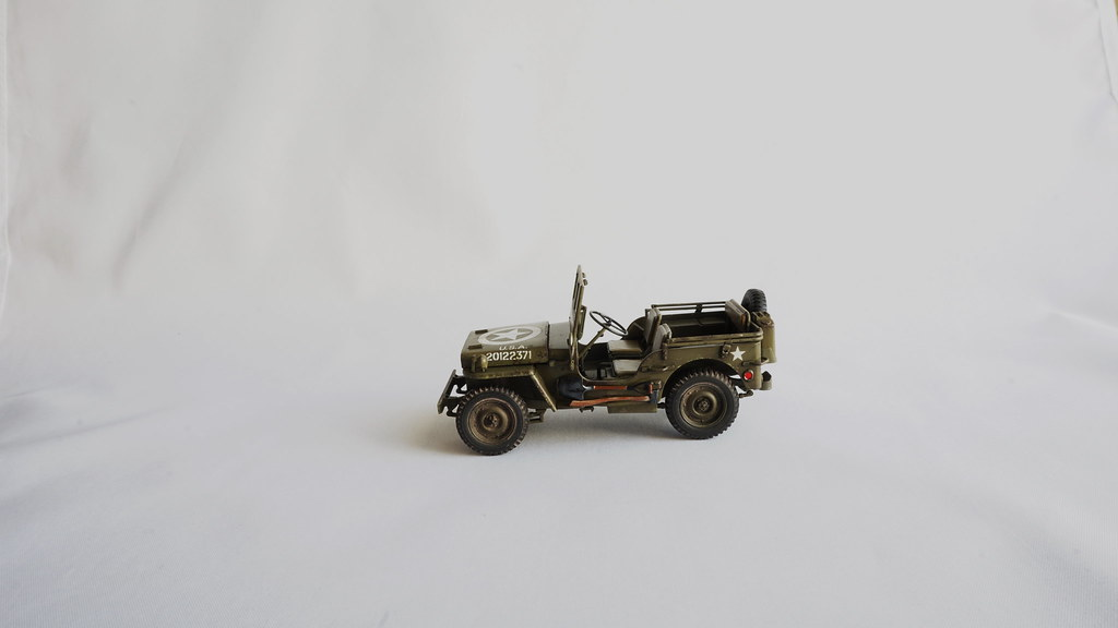 Willys MB (3)