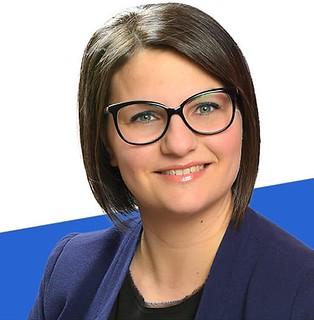 Anna Maria Latrofa