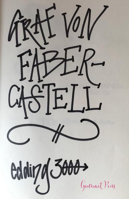 Graf von Faber-Castell Notebook 7