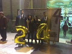24 Aniversari Sopa (62)