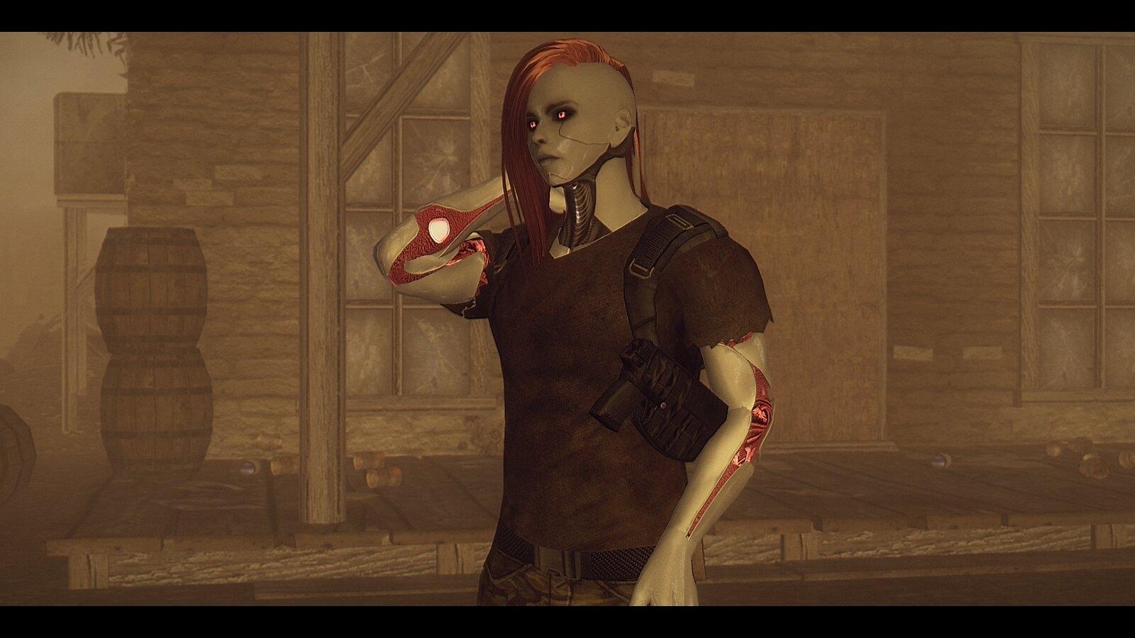 Fallout Screenshots XIII - Page 5 30290735078_7d3df7b301_h