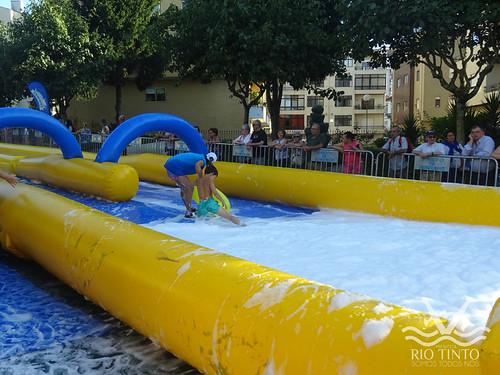 2018_08_25 - Water Slide Summer Rio Tinto 2018 (116)