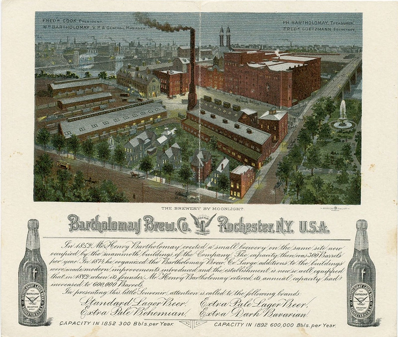 bartholomay-brewing-co-exhibit-ad