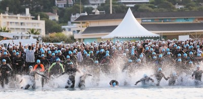 Triathlon-Marseille-2016-4-400x195