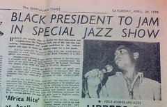 Ghanaian Times April 1976.007a
