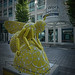 'Bee' In The City - Manchester - 21