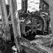 sinkingDSCF1602-Edit-South West-Simon Williams-248052018
