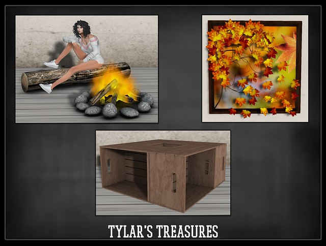 tylars3