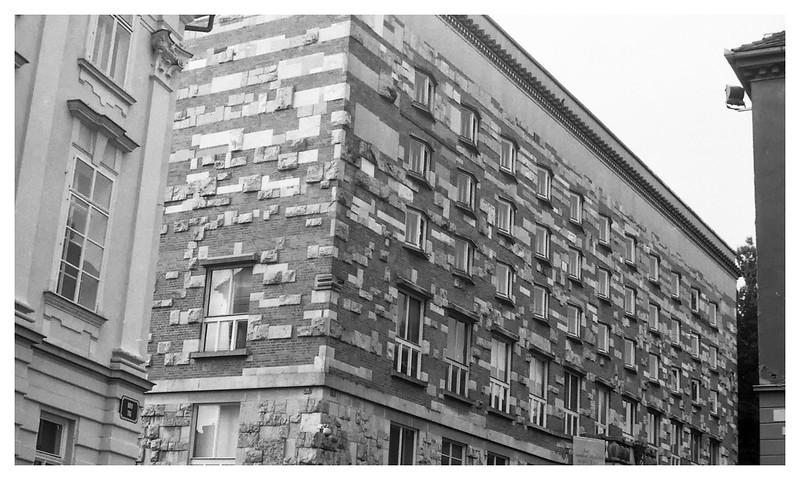 Ljublijana Library