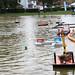 Model Boat Regatta Herne Bay