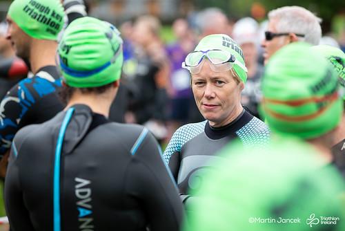Lough Key Triathlon 2018-048