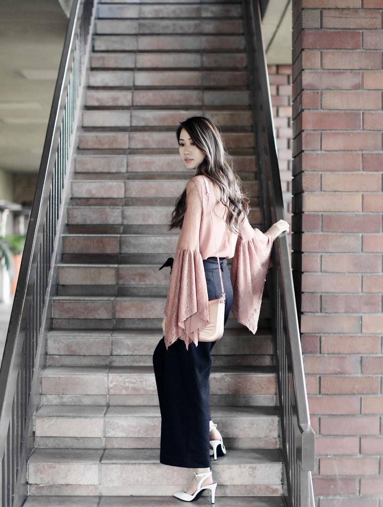 6132-ootd-fashion-outfitoftheday-style-gossipgirl-preppy-express-bershka-zara-uoonyou-urbanoutfitters-koreanfashion-kfashion-asianfashion-fall-autumn-itselizabethtran-clothestoyouuu