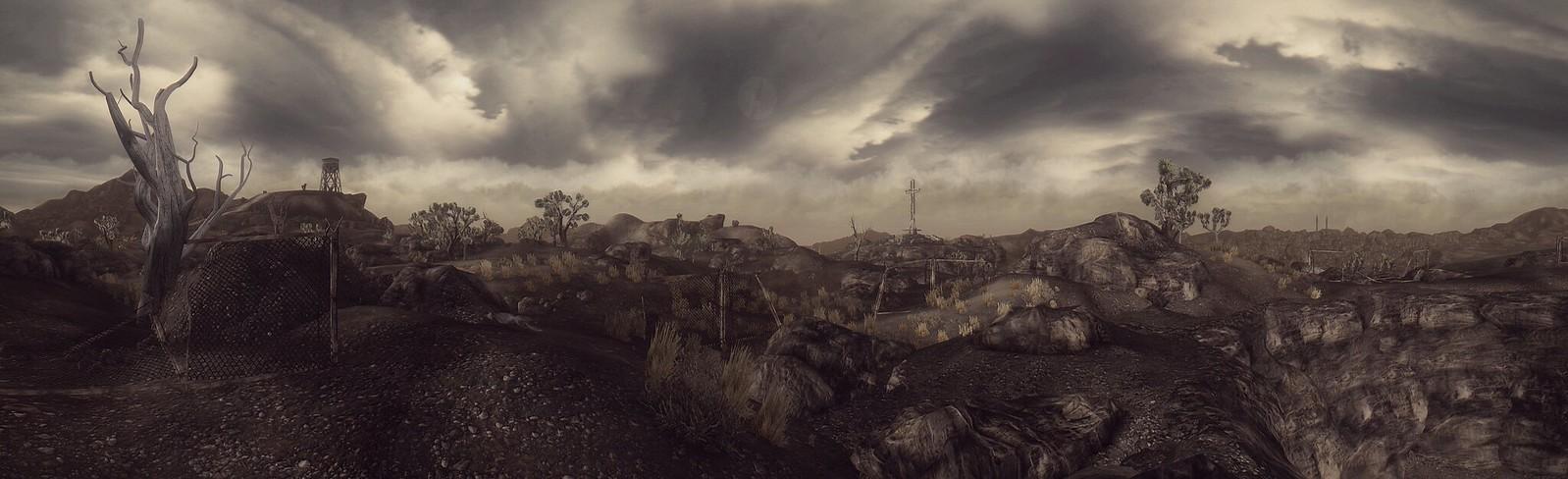 Fallout Screenshots XIII - Page 7 42633902650_cc17da4823_h