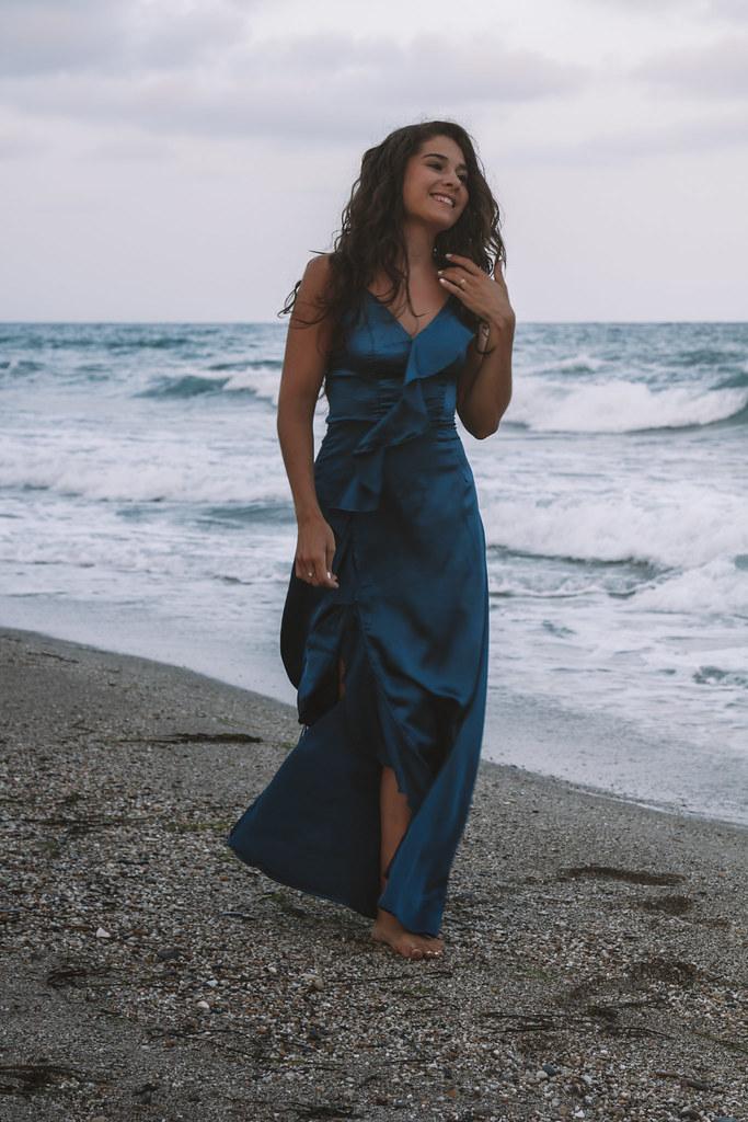 vest azul-5