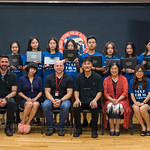 NYFA NY - 2018.08.17 - Shanghai Theatre Academy_ Photography Workshop