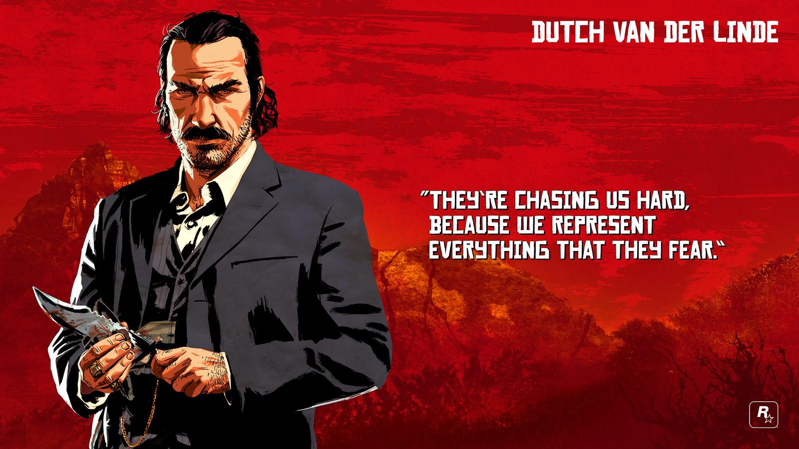 rdr2_dutch_van_der_linde_desktop