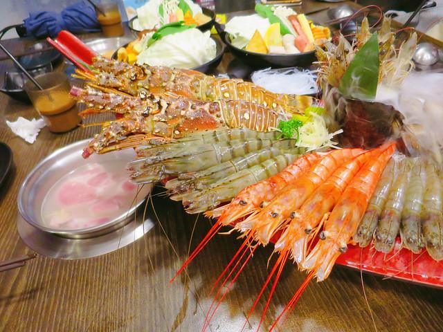 極禾優質鍋物-蘆洲店 (61)