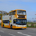 Stagecoach South West 18305 (WA05MHE) on Route 122