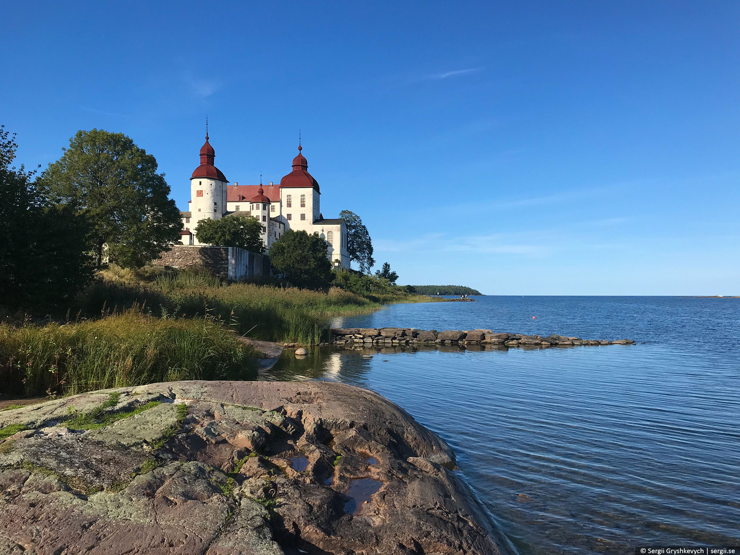 west-coast-sweden-2018-55