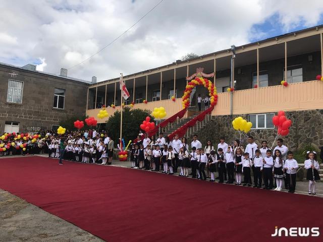 Rus shkol2