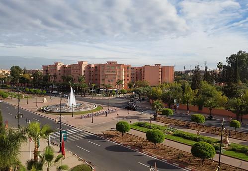 20180315-083731-Marrakech-SR-2