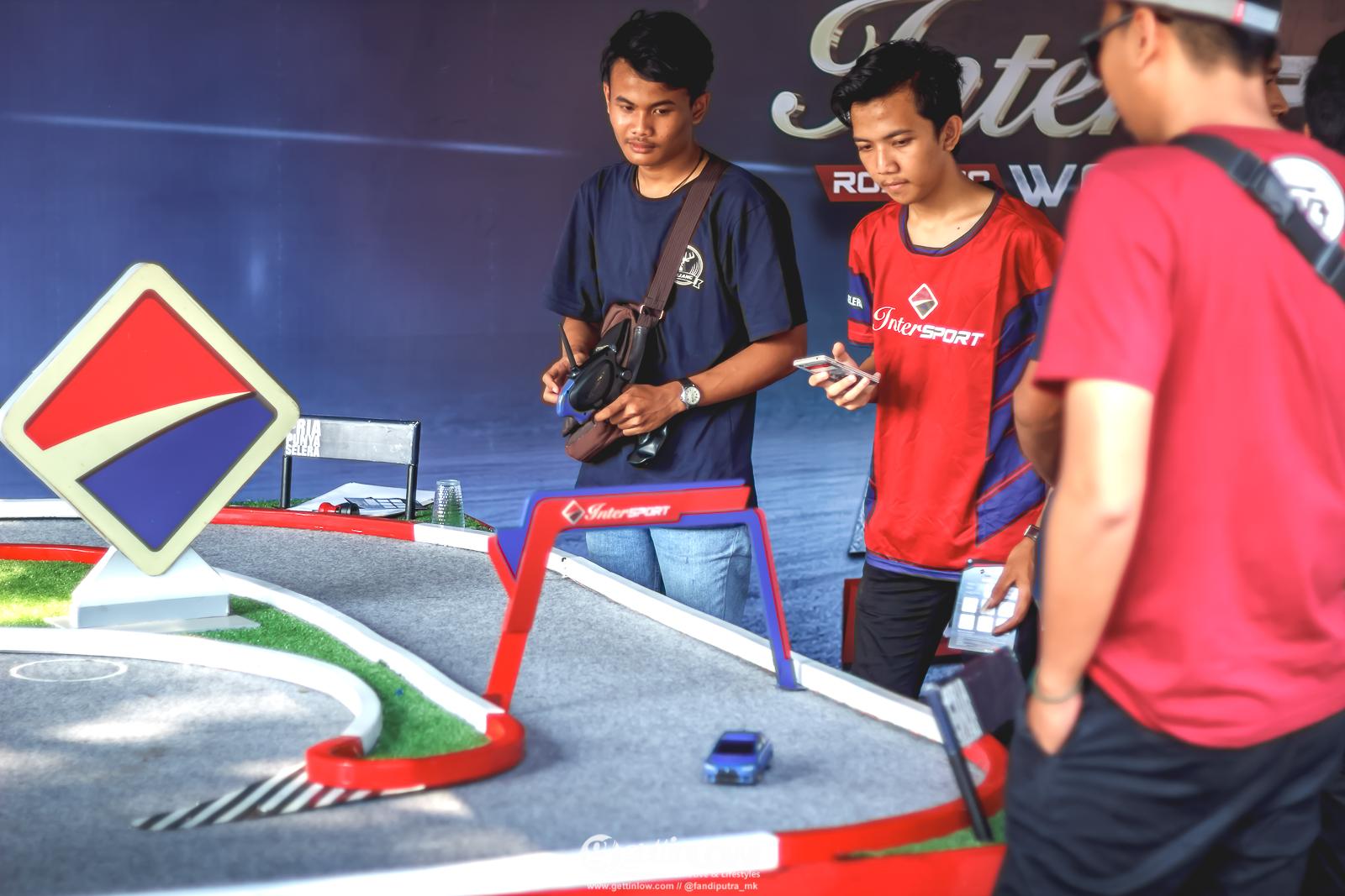 intersport-propercarcontest-karawang-88
