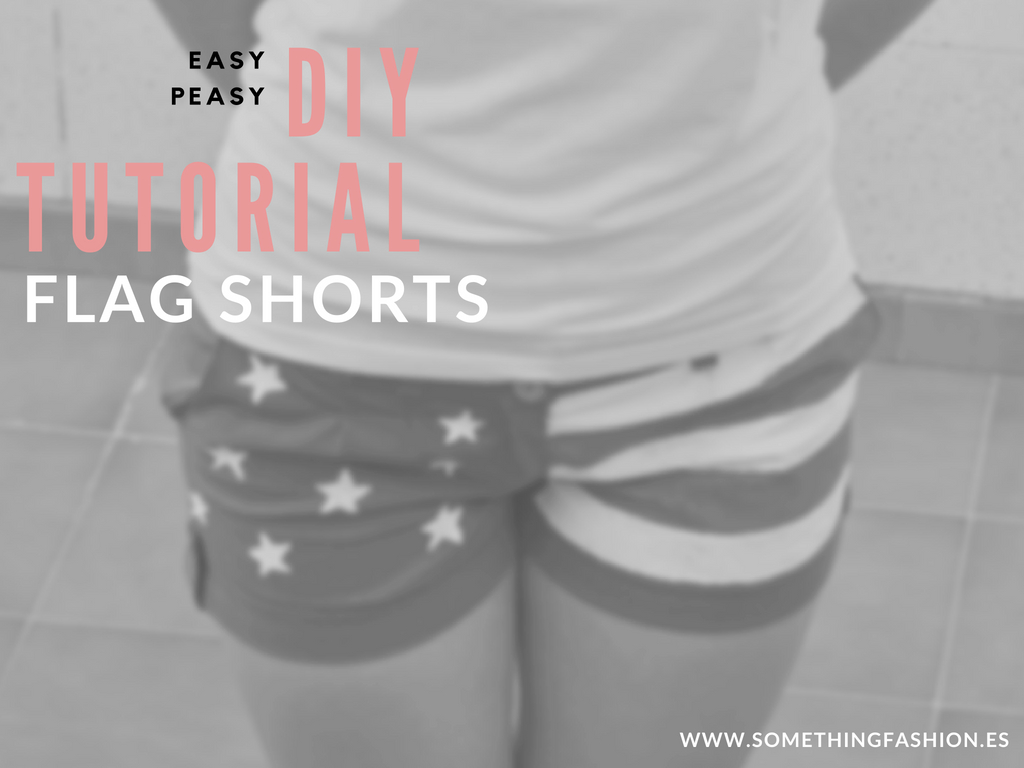 somethingfashion tutorial fashionbloggers_15