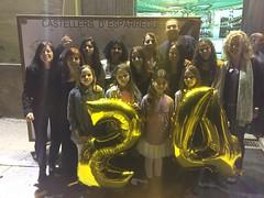 24 Aniversari Sopa (63)