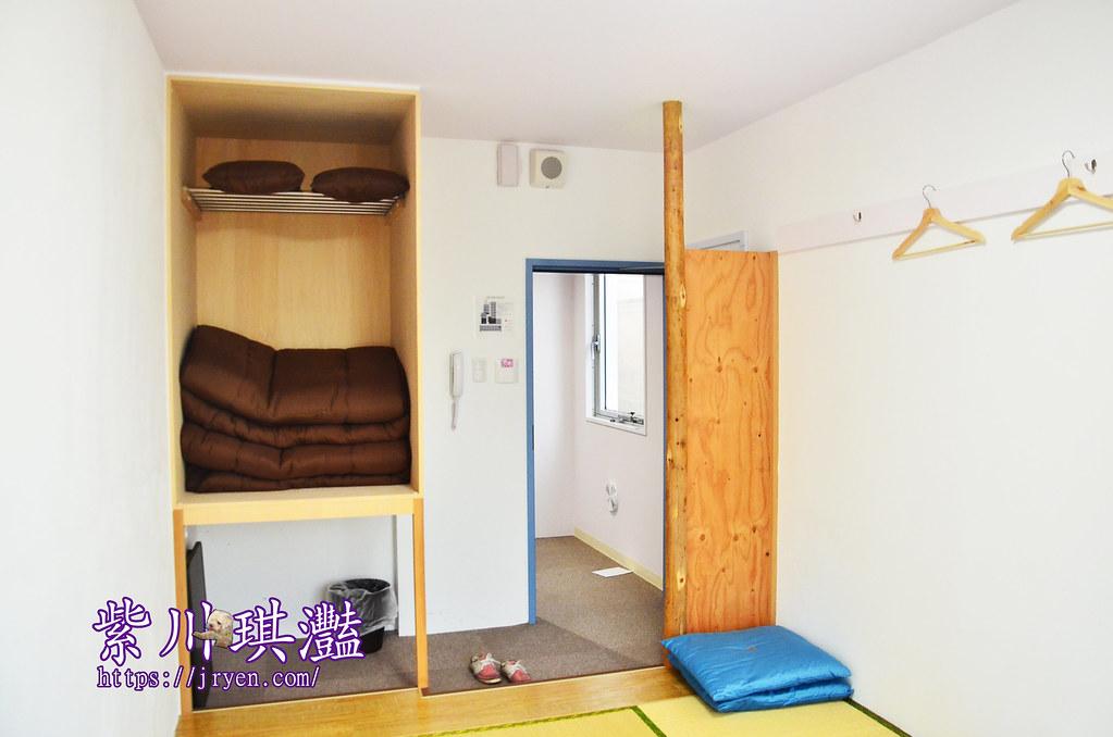 sakura hotel-005