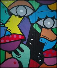 London Street Art 47