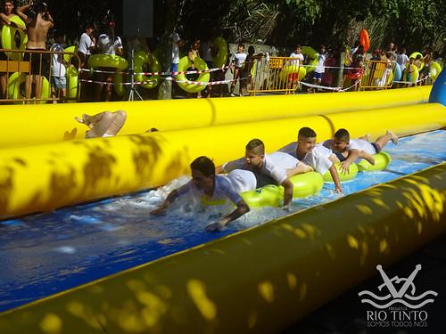 2018_08_26 - Water Slide Summer Rio Tinto 2018 (113)