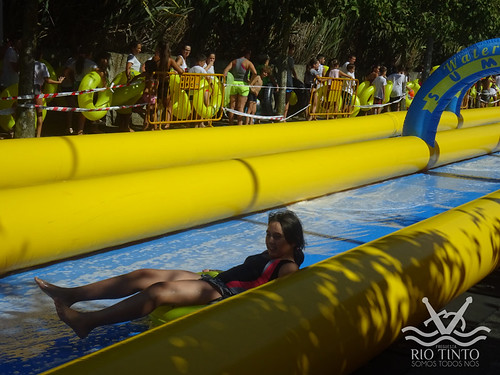 2018_08_26 - Water Slide Summer Rio Tinto 2018 (82)