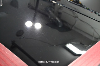 auto-detailing-san-francisco-Detailed-By-Precision4711 (1) copy | by DetailedByPrecision