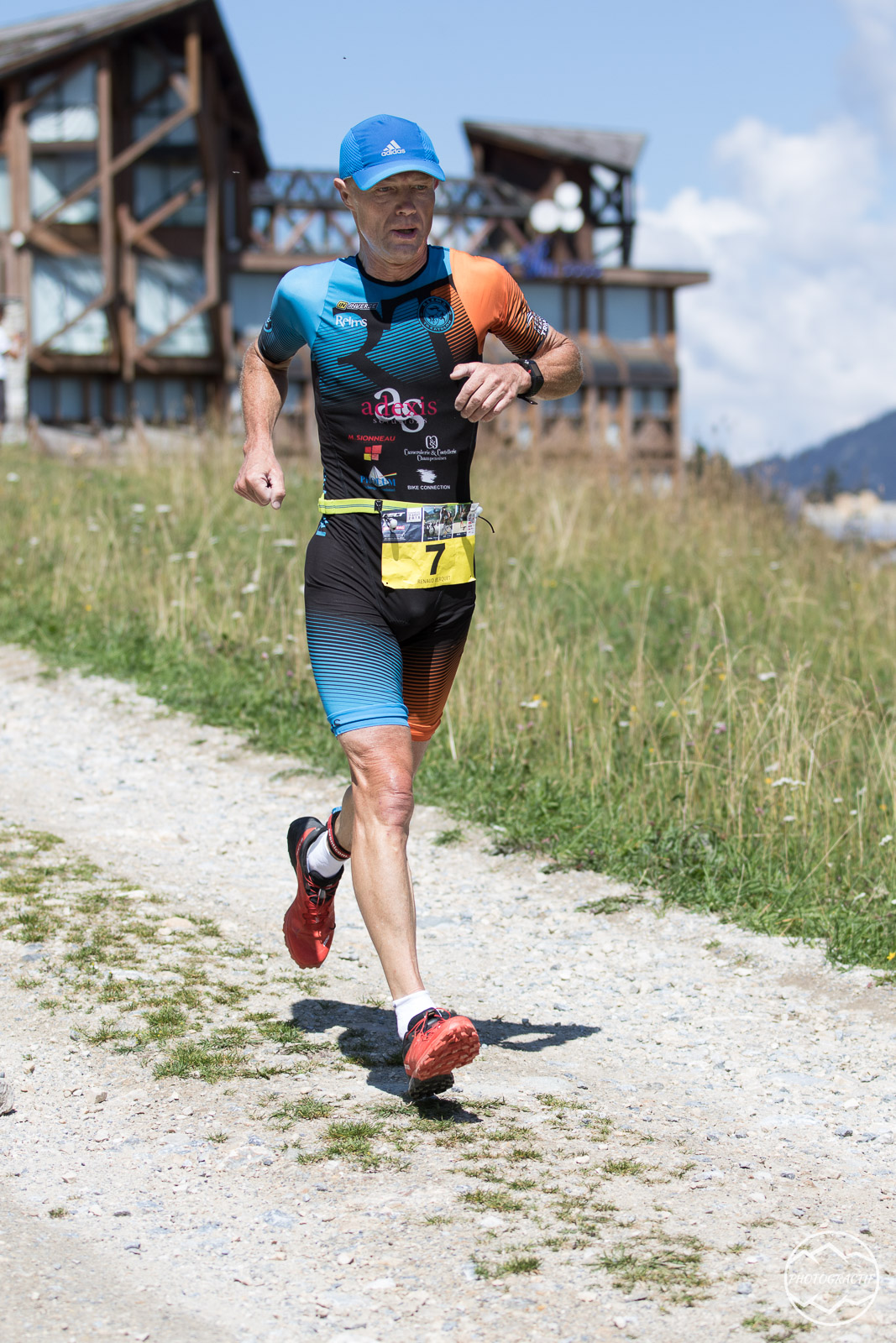 Triathlon Felt CSO 2018 (207)