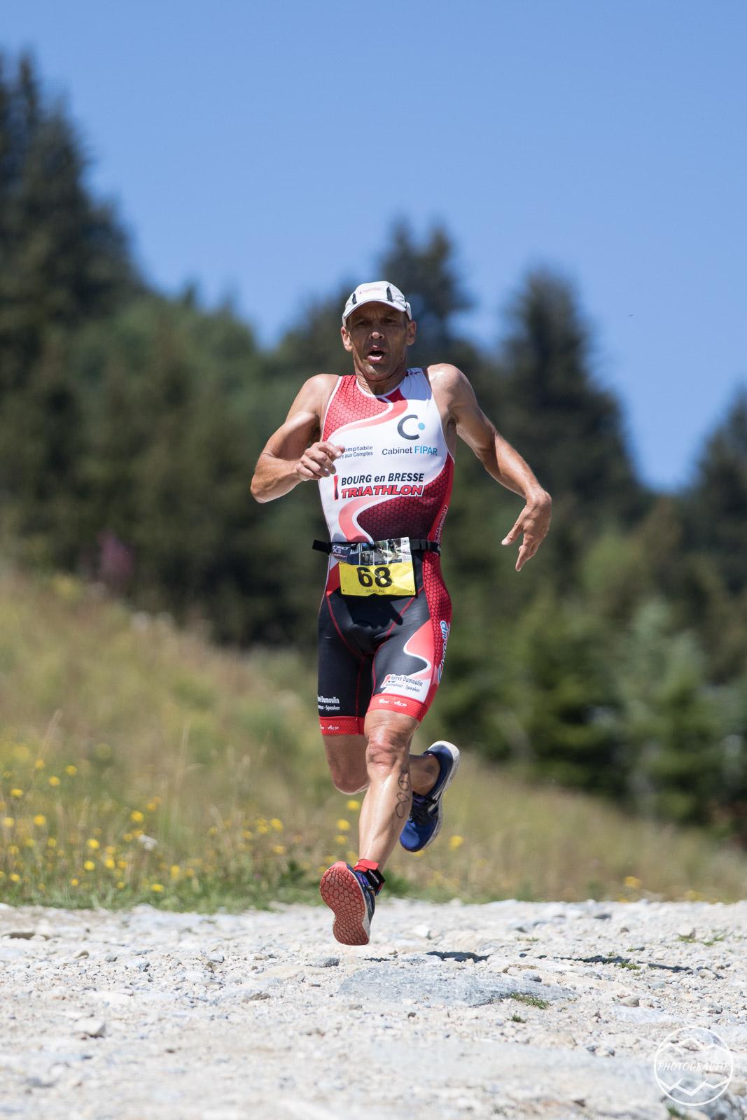 Triathlon Felt CSO 2018 (202)