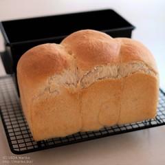 ハナマンテンの山食パン 20180815-DSCT1084 (3)-1