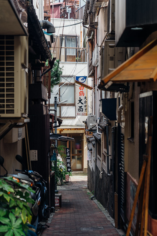 Atami_Shotengai_04