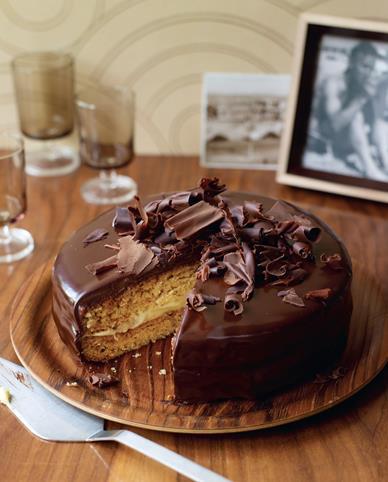 5 торт